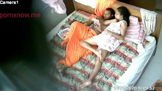 Preview 1 SriLanka Hammuduruwo Sex - New Thero Leak