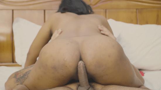 Preview 3 18+ Hot Desire - StreamexApp Films XXX
