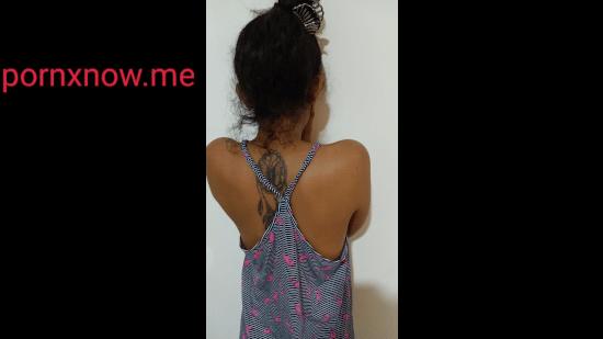 Preview 2 TikTok Girl New JilHub Leak - Sinhala Sudu Nangi Sex