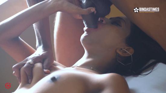 Preview 1 18+ High Voltage Volume 3 - Bindastimes Porn