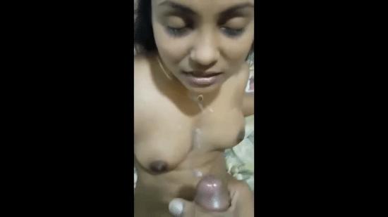 Preview 3 Sri Lanka Sex Neluwa Couple - JilHub New Leak