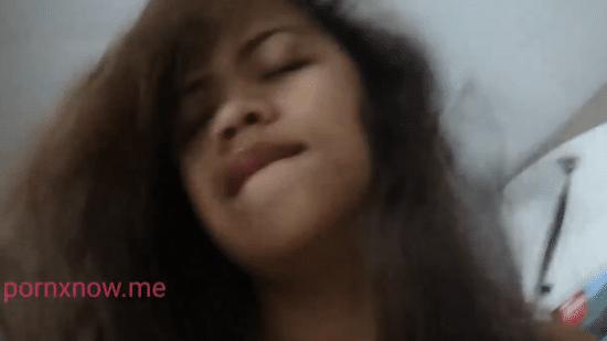 Preview 3 Sri Lanka Beauty Sex -  JilHub New Fuck