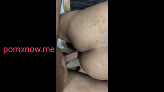 Preview 3 Srilanka Lovely Couple Fucking - JilHub New Beautiful Girl